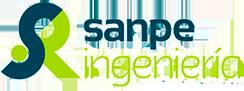 SANPE Ingeniería