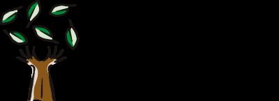 aepjp-logo